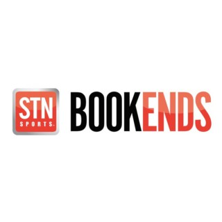 Book Ends by STN Sports