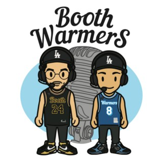 Booth Warmers