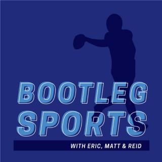 Bootleg Sports