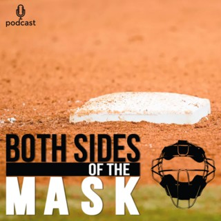 Both Sides of the Mask