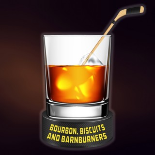 Bourbon, Biscuits & Barnburners