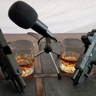 BourbonandBarrels' podcast