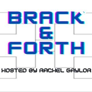 Brack & Forth