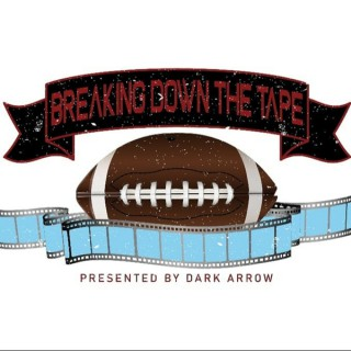 Breaking Down The Tape