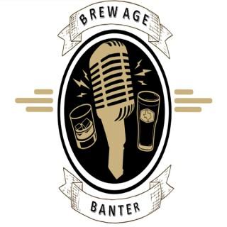 Brew Age Banter