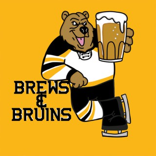 Brews & Bruins