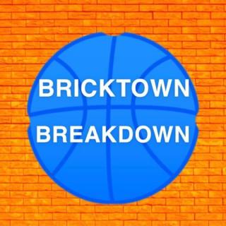 Bricktown Breakdown