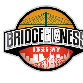BRIDGEBIZNESS
