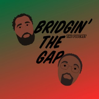 Bridgin' The Gap