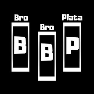 Bro Bro Plata
