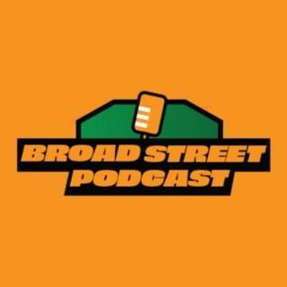 Broad Street Podcast