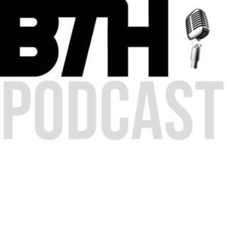 Broalie Talks Hockey