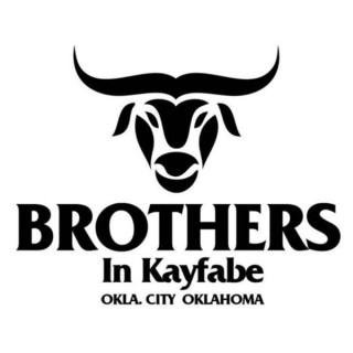 Brothers in Kayfabe