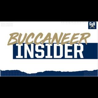 Buccaneer Insider