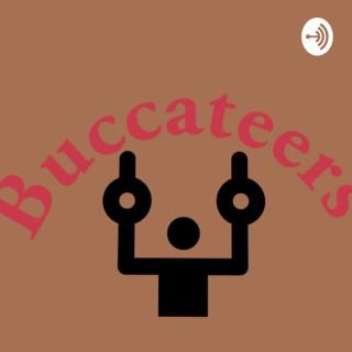 Buccateers Podcast