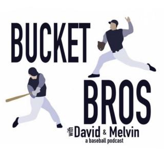 Bucket Bros