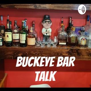 Buckeye Bar Talk