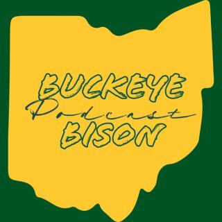 Buckeye Bison Podcast