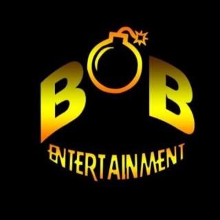 BuckleBomb Entertainment