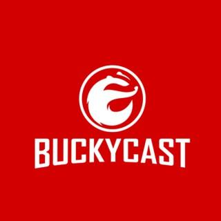 BuckyCast Wisconsin Badgers Football and Basketball Podcast