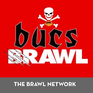 Bucs Brawl