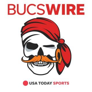 Bucs Wire Podcast