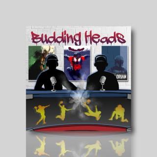 Budding Heads