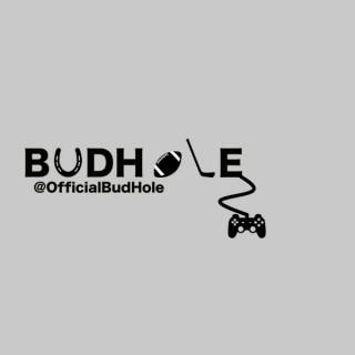 BudHole - Sports & Entertainment
