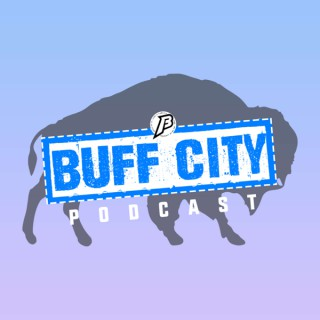 BuffCity l Buffalo & Fantasy Football