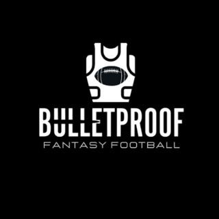 Bulletproof Fantasy Football
