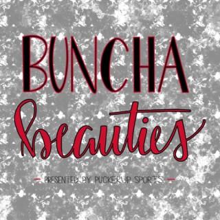 Buncha Beauties