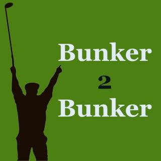 Bunker 2 Bunker
