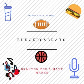 Burgers&Brats