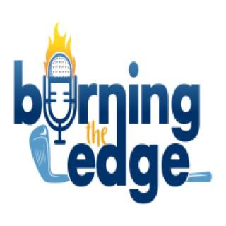 Burning the Edge Golf Podcast