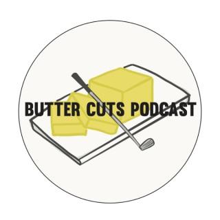 Butter Cuts