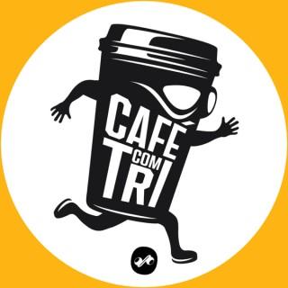 CAFÉ COM TRI