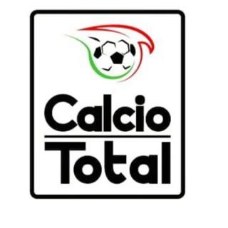 Calcio Total