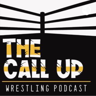 Call Up Wrestling
