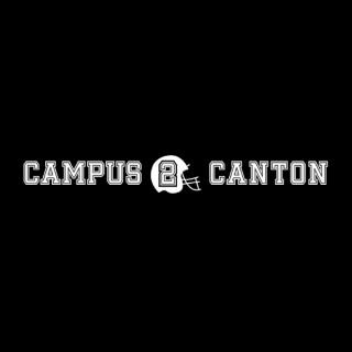 Campus 2 Canton