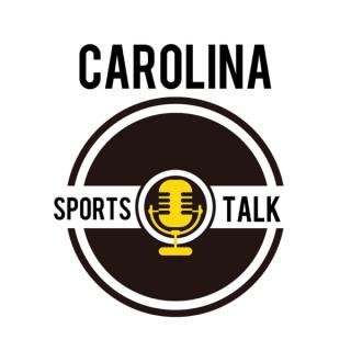 Carolina Sports Talk