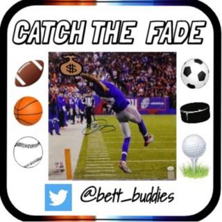 Catch The Fade