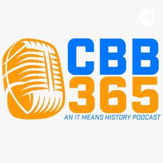 CBB 365