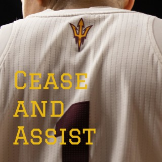 Cease and Assist