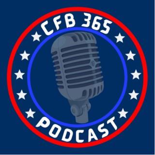 CFB 365