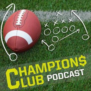 Champion$ Club
