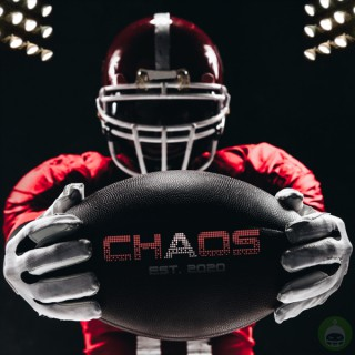 Chaos! Fantasy Football League Podcast
