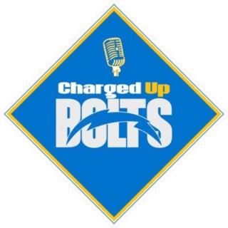 Charged Up Bolts Podcast