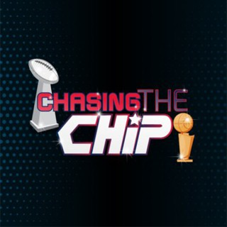 Chasing The Chip