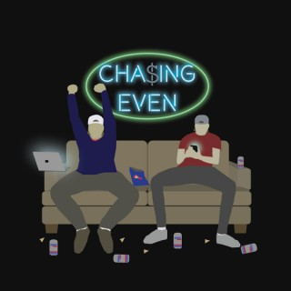 ChasingEven