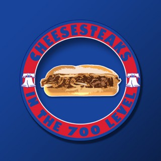 Cheesesteaks in the 700 Level